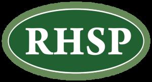 logo rhsp png