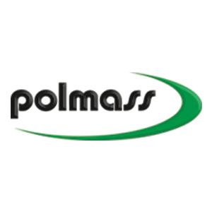 logo Polmass