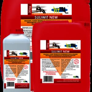 Suliwit New