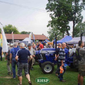 RHSP AGROPROMOCJA 2018