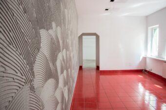 Lokal biurowy do wynajęcia (46 m2 | 3 pomieszczenia)